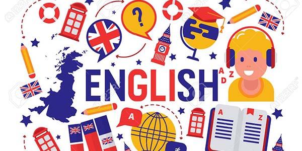 סרטון תדמית באנגלית